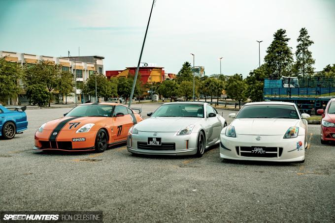 Speedhunters_RonCelesine_Malaysia_Z33