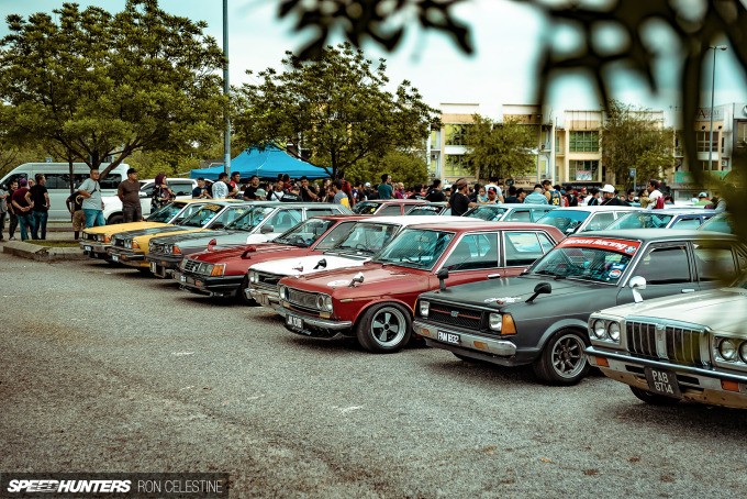 Speedhunters_RonCelesine_Malaysia_Classics
