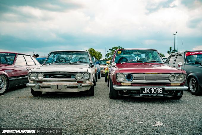 Speedhunters_RonCelesine_Malaysia_Bluebird