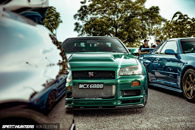 Speedhunters_RonCelesine_Malaysia_34GTR
