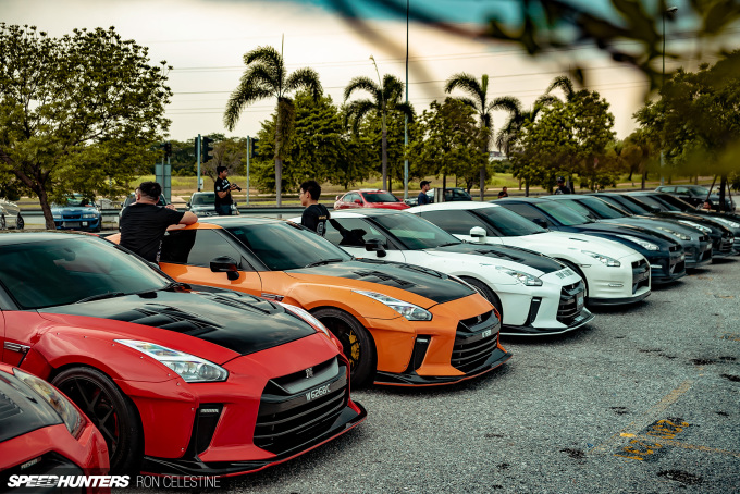 Speedhunters_RonCelesine_Malaysia_R35GTR_1