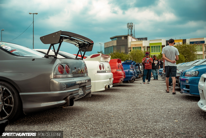 Speedhunters_RonCelesine_Malaysia_Skyline_Tails