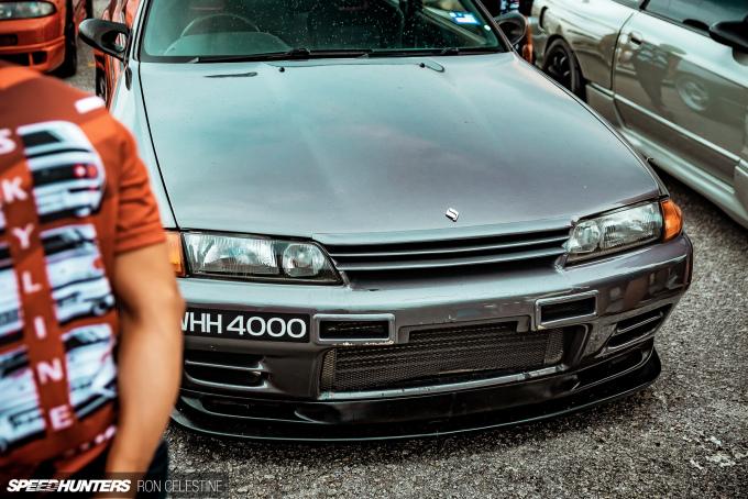 Speedhunters_RonCelesine_Malaysia_R32Skyline shirt