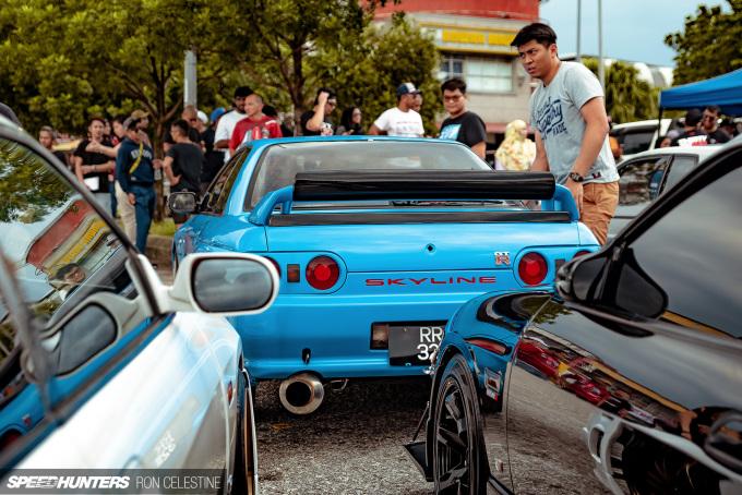 Speedhunters_RonCelesine_Malaysia_R32Skyline