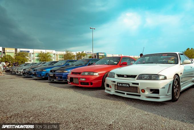 Speedhunters_RonCelesine_Malaysia_Skyline_Front