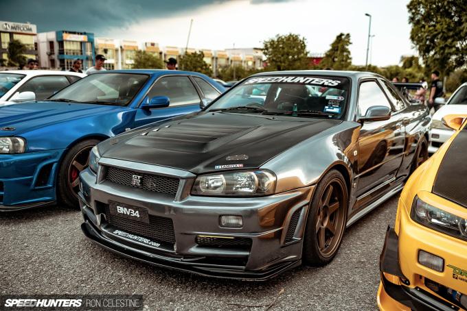 Speedhunters_RonCelesine_Malaysia_34GTR_1