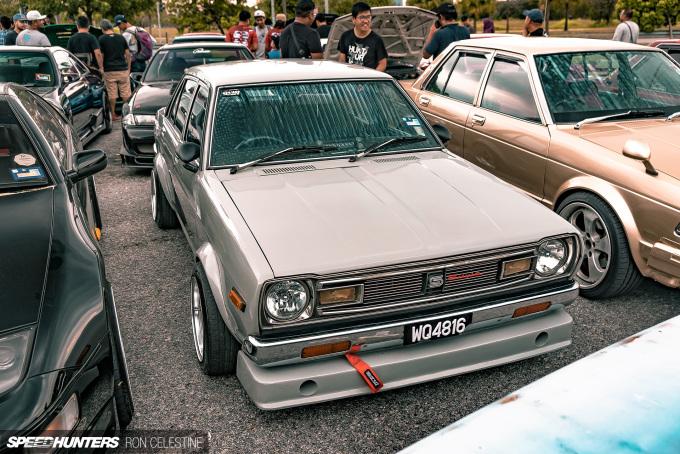 Speedhunters_RonCelesine_Malaysia_Datsun