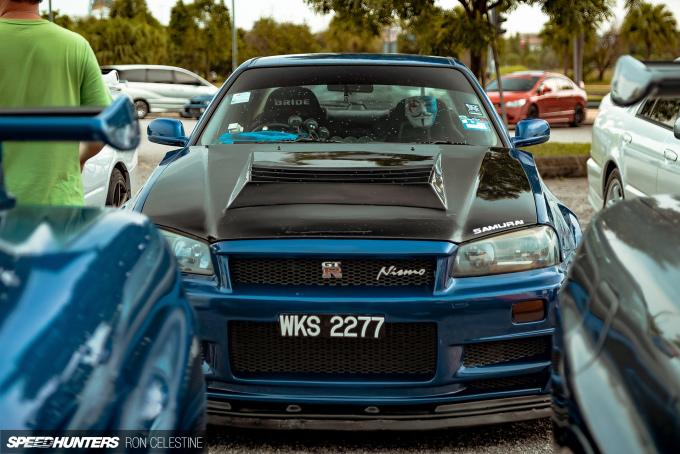 Speedhunters_RonCelesine_Malaysia_ER34Skyline