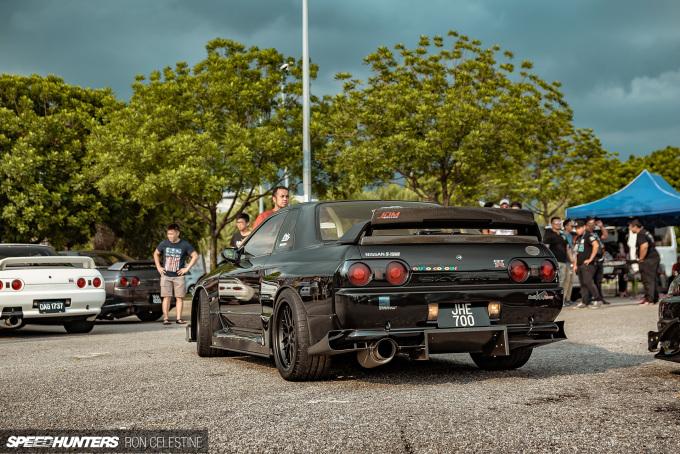 Speedhunters_RonCelesine_Malaysia_R32Backing