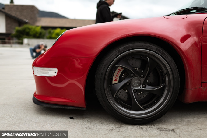 IMG_1179Road-To-LUFT6-For-SpeedHunters-By-Naveed-Yousufzai