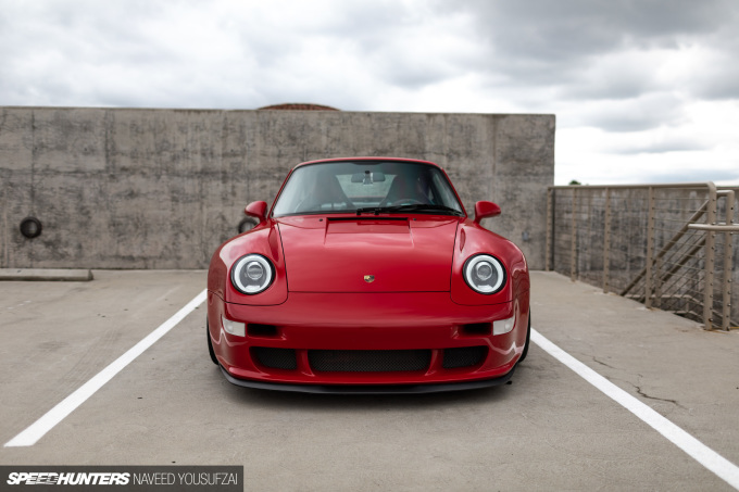 IMG_1214Road-To-LUFT6-For-SpeedHunters-By-Naveed-Yousufzai