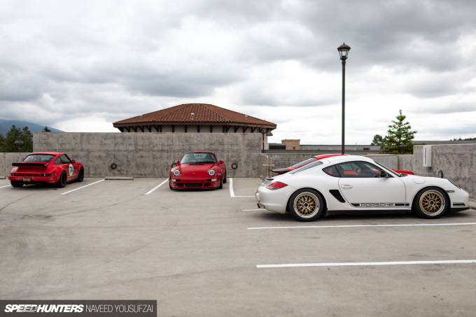 IMG_1226Road-To-LUFT6-For-SpeedHunters-By-Naveed-Yousufzai