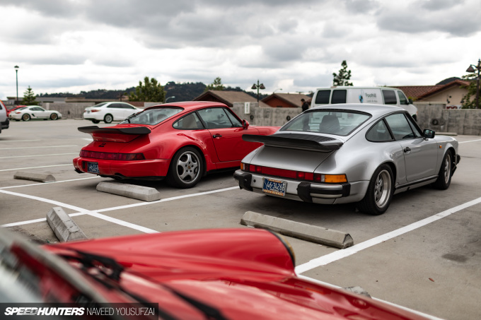 IMG_1238Road-To-LUFT6-For-SpeedHunters-By-Naveed-Yousufzai