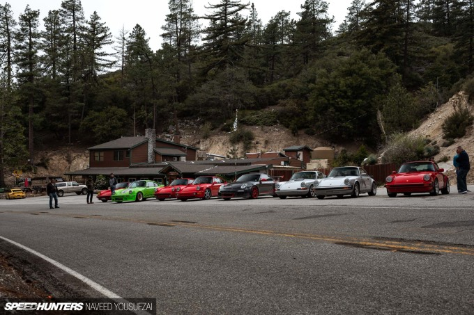 IMG_1249Road-To-LUFT6-For-SpeedHunters-By-Naveed-Yousufzai