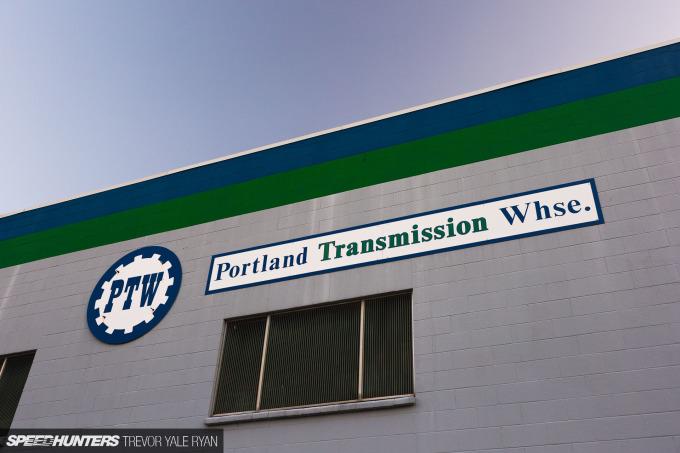2019-Portland-Transmission-Spring-Classic_Trevor-Ryan-Speedhunters_004_1410