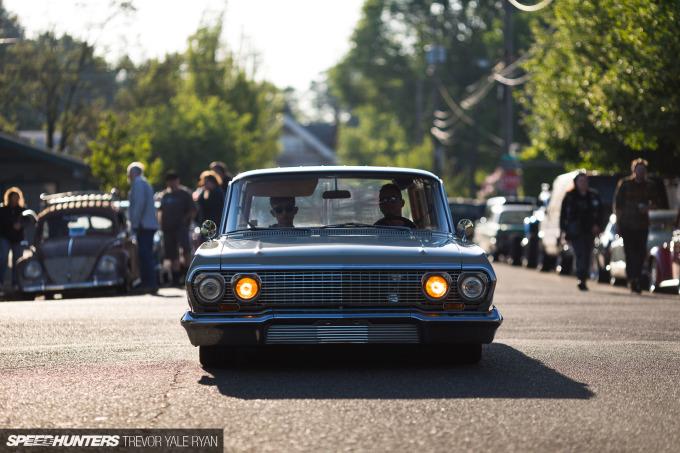 2019-Portland-Transmission-Spring-Classic_Trevor-Ryan-Speedhunters_041_9150
