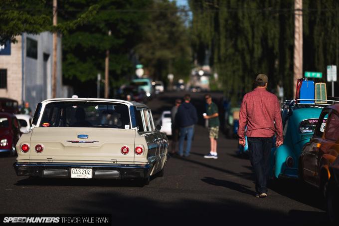 2019-Portland-Transmission-Spring-Classic_Trevor-Ryan-Speedhunters_042_9158
