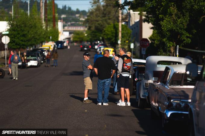 2019-Portland-Transmission-Spring-Classic_Trevor-Ryan-Speedhunters_047_1602