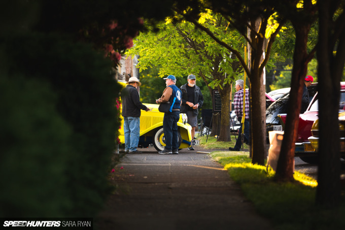 2019-Portland-Transmission-Spring-Classic_Trevor-Ryan-Speedhunters_063_8058