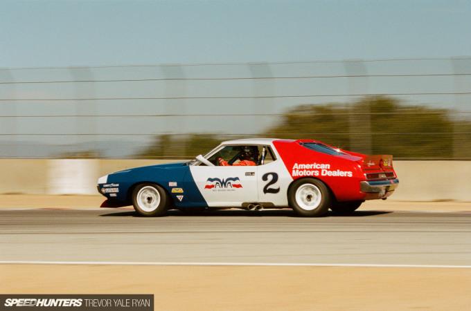 2019-Trans-Am-SpeedFest-On-Kodak-Portra-400_Trevor-Ryan-Speedhunters_002_90700017