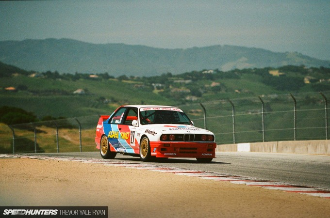 2019-Trans-Am-SpeedFest-On-Kodak-Portra-400_Trevor-Ryan-Speedhunters_016_90730032
