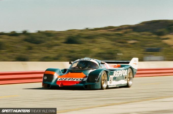 2019-Trans-Am-SpeedFest-On-Kodak-Portra-400_Trevor-Ryan-Speedhunters_022_90730007