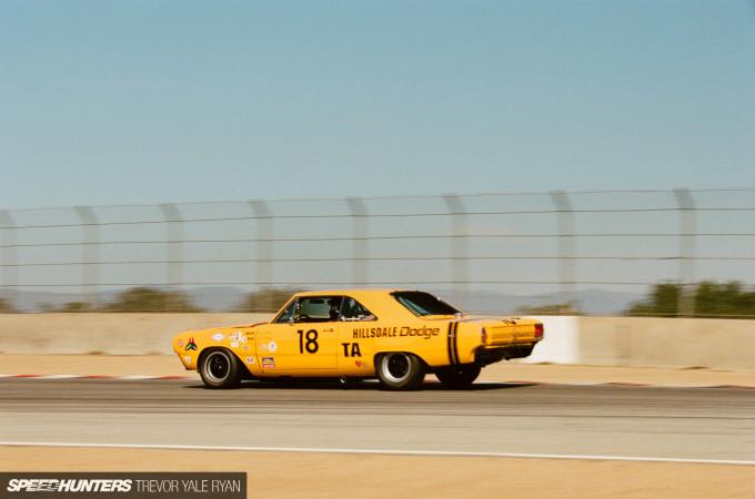 2019-Trans-Am-SpeedFest-On-Kodak-Portra-400_Trevor-Ryan-Speedhunters_027_90700015