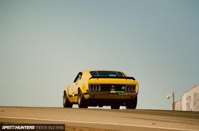 2019-Trans-Am-SpeedFest-On-Kodak-Portra-400_Trevor-Ryan-Speedhunters_033_90700020