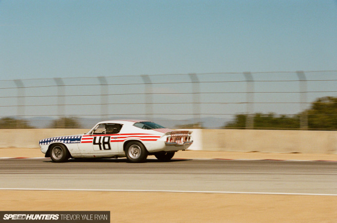 2019-Trans-Am-SpeedFest-On-Kodak-Portra-400_Trevor-Ryan-Speedhunters_036_90700014