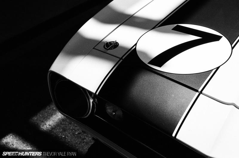 2019-Trans-Am-SpeedFest-Lomography-Potsdam-Kino_Trevor-Ryan-Speedhunters_001_96190011