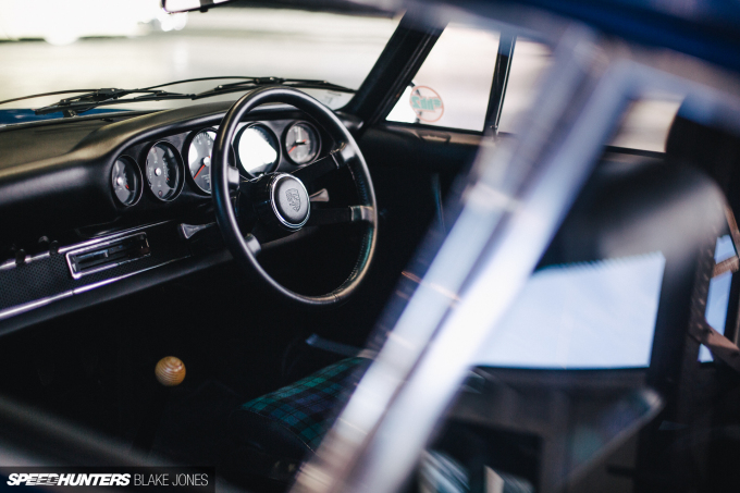 the-six-one-blakejones-speedhunters--19