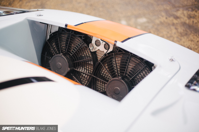 the-six-one-blakejones-speedhunters--48