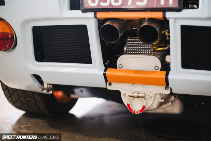 the-six-one-blakejones-speedhunters--49
