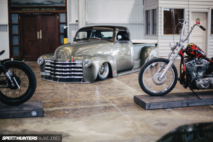 the-six-one-blakejones-speedhunters--110