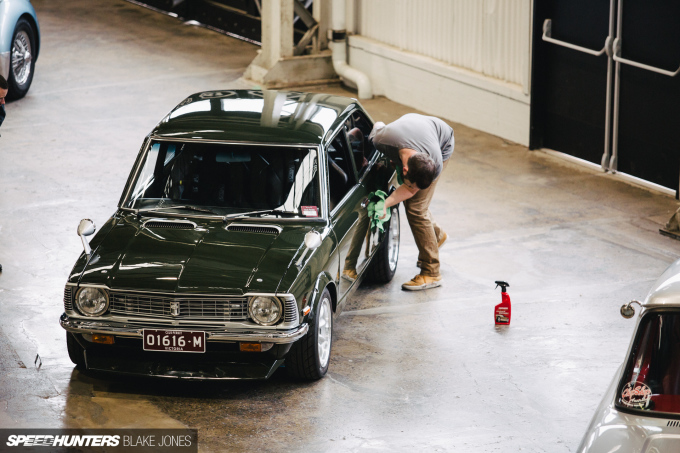 the-six-one-blakejones-speedhunters--122
