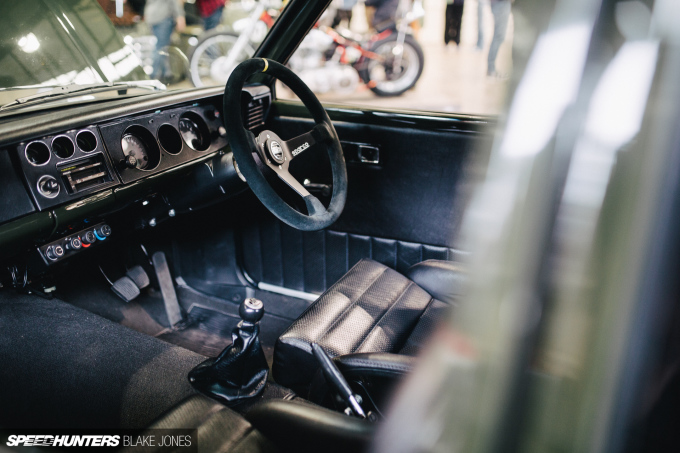 the-six-one-blakejones-speedhunters--131