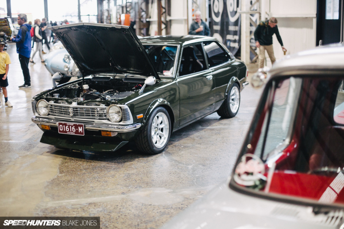the-six-one-blakejones-speedhunters--136