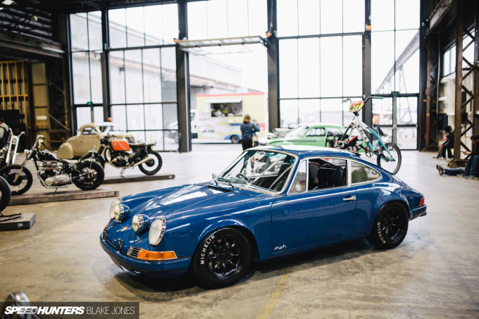 the-six-one-blakejones-speedhunters--176