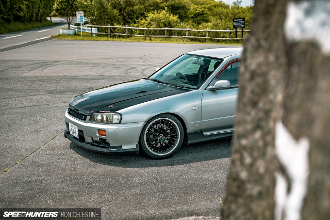 Speedhunters_ProjectRough_Skyline_ER34_3