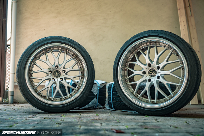 Speedhunters_ProjectRough_ER34_WheelsRebuild_18