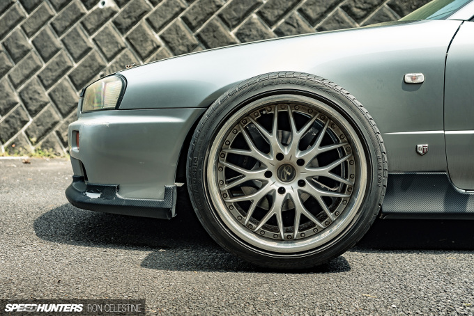 Speedhunters_ProjectRough_ER34_WheelsRebuild_19