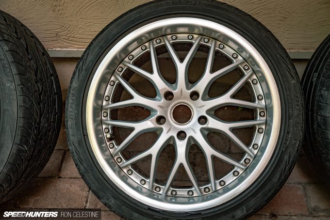 Speedhunters_ProjectRough_ER34_WheelsRebuild_27