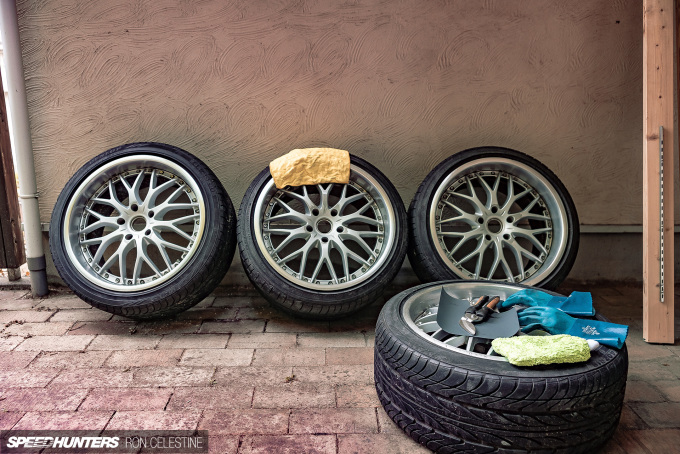 Speedhunters_ProjectRough_ER34_WheelsRebuild_31