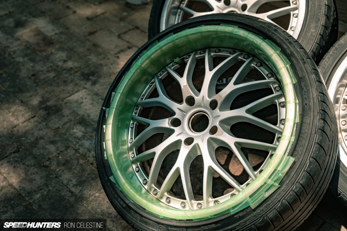 Speedhunters_ProjectRough_ER34_WheelsRebuild_25