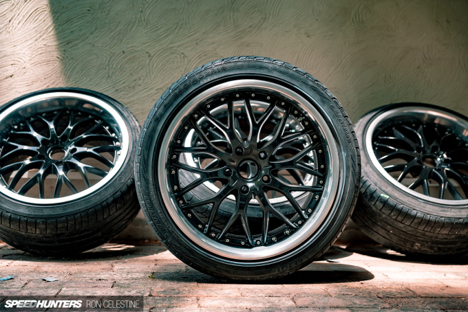 Speedhunters_ProjectRough_ER34_WheelsRebuild_41