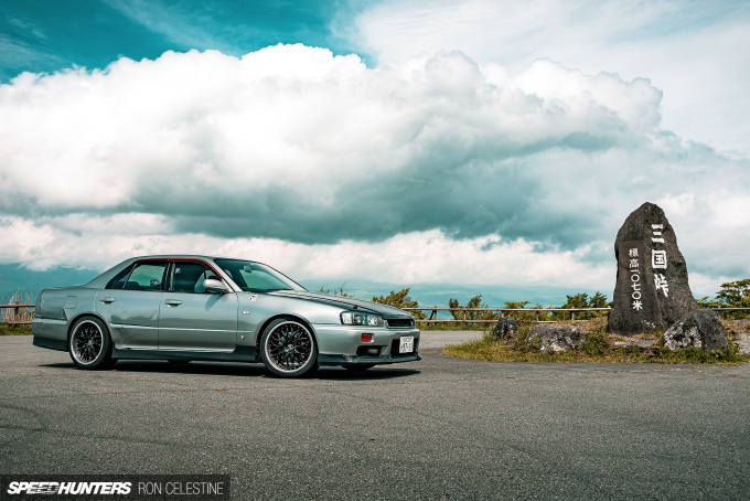 Speedhunters_ProjectRough_Skyline_ER34