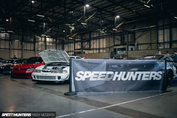 2018-Speedhunters-Irish-Motor-Festival-by-Paddy-McGrath-17