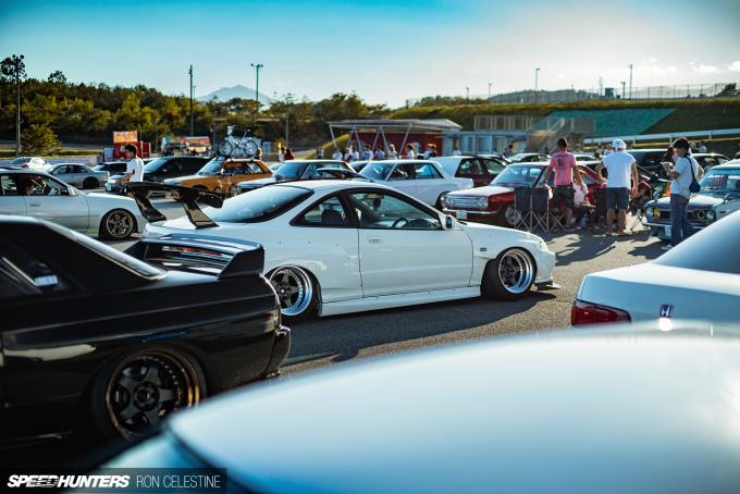 Ron_Celestine_SpeedhuntersLive_FujiSpeedway_Nissan_S14_1