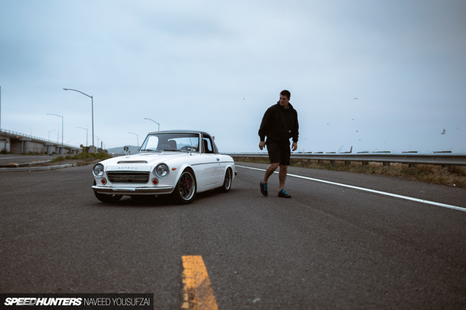 IMG_7721EricStraw-FairladyRoadster-For-SpeedHunters-By-Naveed-Yousufzai