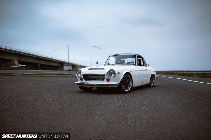 IMG_7723EricStraw-FairladyRoadster-For-SpeedHunters-By-Naveed-Yousufzai